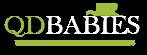 QDbabies Logo